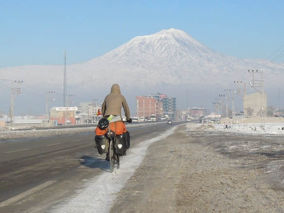 colorado_on_the_road_turquia_12
