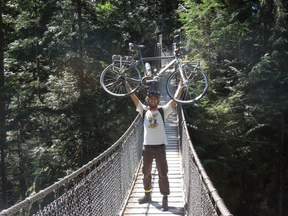 Bangkok_Canadá_Vuelta al mundo_Bicicleta_Colorado On The Road_Vancouver_Isla Victoria (7)