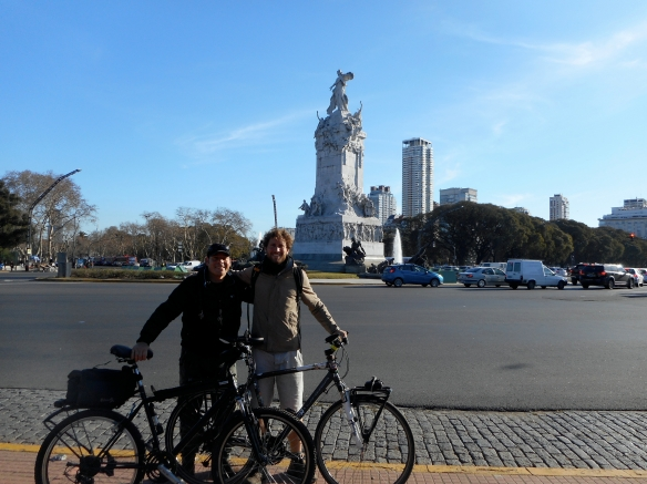 Diario Argentina foto 8